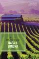 Cover for Napa & Sonoma