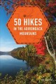 Cover for Adirondack Mountains