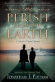 Cover for Perish from the Earth