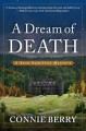 Cover for A Dream of Death