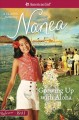 Cover for Growing up with Aloha: a Nanea classic. Volume 1