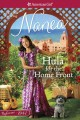 Cover for Hula for the home front: a Nanea classic. Volume 2