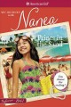 Cover for Prints in the sand: my journey with Nanea