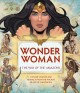 Cover for Wonder Woman the Way of the Amazons