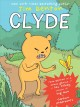 Cover for Clyde
