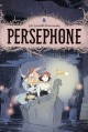 Cover for Persephone