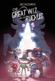 Cover for The Great Wiz and the Ruckus