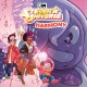 Cover for Steven Universe - Harmony