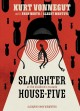 Cover for Slaughterhouse-Five: Or the Children's Crusade: a Duty-dance With Death