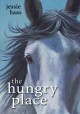 Cover for The Hungry Place