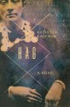 Cover for Hag: a novel