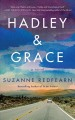 Cover for Hadley and Grace