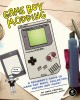 Cover for Game Boy modding: a beginner's guide to Game Boy mods, collecting, history,...