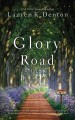 Cover for Glory Road
