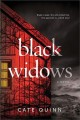 Cover for Black widows