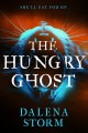 Cover for The hungry ghost