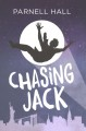 Cover for Chasing Jack