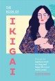 Cover for The Book of Ikigai