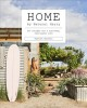 Cover for Home by Natural Harry: DIY Recipes for a Tox-Free, Zero-Waste Life