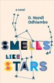 Cover for Smells Like Stars