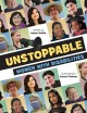 Cover for Unstoppable: Women With Disabilities