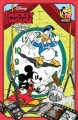 Cover for Mickey Mouse 90th Anniversary Celebration