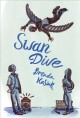 Cover for Swan Dive