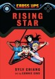 Cover for Rising Star