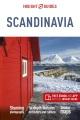 Cover for Scandinavia