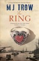 Cover for Ring, the: A Victorian Mystery