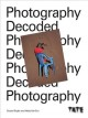 Cover for Photography decoded