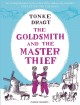 Cover for The Goldsmith and the Master Thief