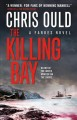 Cover for The killing bay