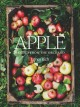 Cover for Apple: recipes from the orchard