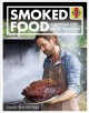 Cover for Smoked Food: A Manual for Home Smoking
