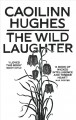 Cover for The wild laughter