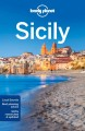 Cover for Sicily