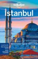 Cover for Istanbul