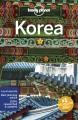 Cover for Korea