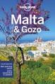 Cover for Malta & Gozo