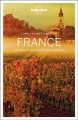 Cover for France.
