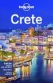 Cover for Crete. 2019