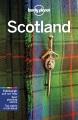 Cover for Scotland