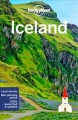 Cover for Iceland