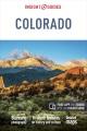 Cover for Insight Guides Colorado