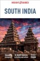 Cover for Insight Guides South India