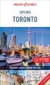 Cover for Toronto