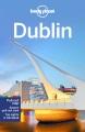 Cover for Dublin
