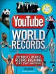 Cover for YouTube world records