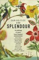 Cover for Lonely Planet Curiosities and Splendour